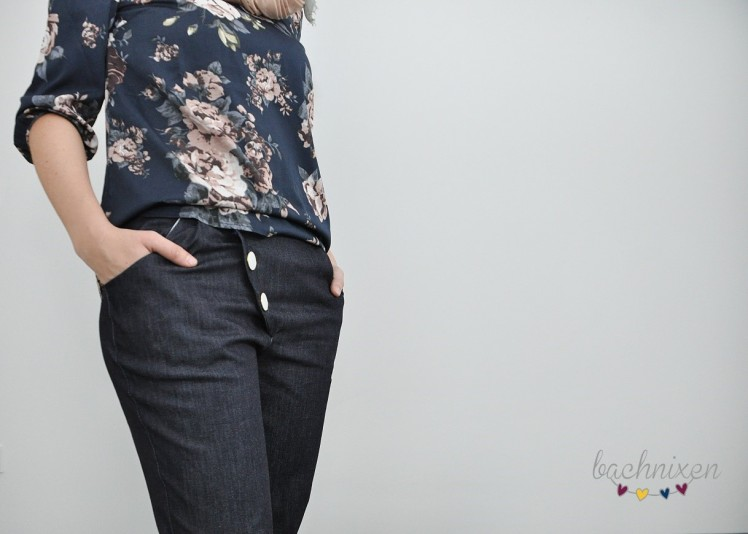 bachnixen_jeans