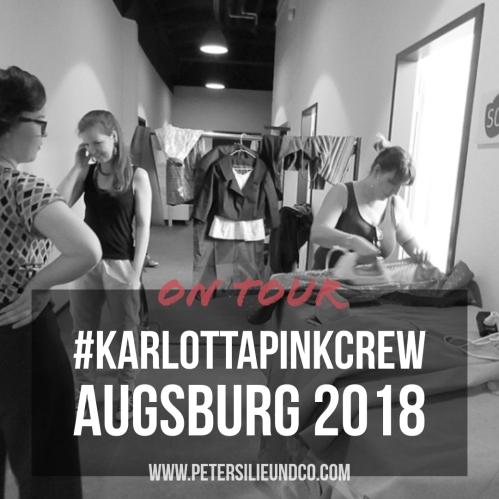 karlottapink treffen augsburg 2018