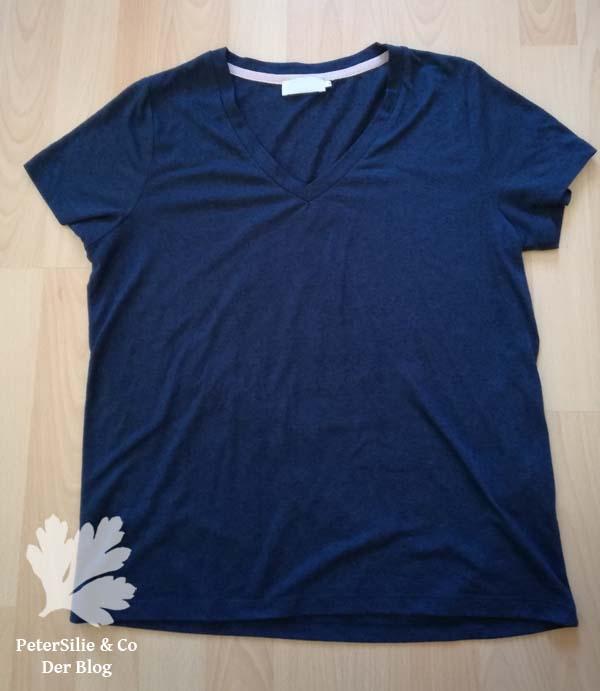 shirt pulli oberteil zusammenlegen platzsparend