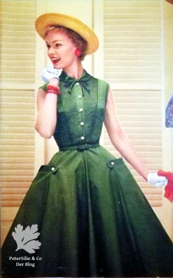 Der Neue Schnitt 6 1956