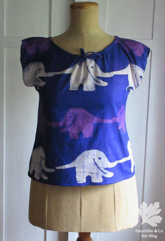 Elefanten6