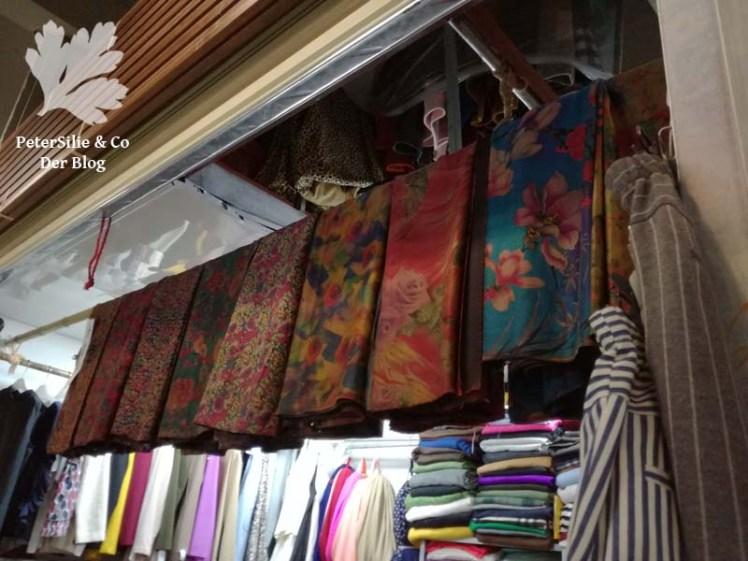 Stoffe einkaufen in China – Matcha Top von Sew Liberated ...