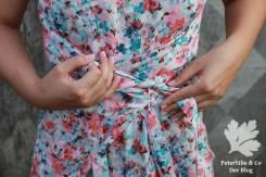 PeterSilieUndCo_KieloWrapDress_NamedClothing_floral_20