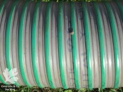 Plastikrohr