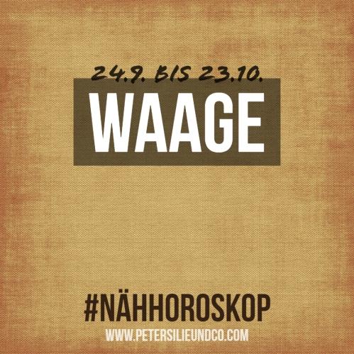 waage.jpg
