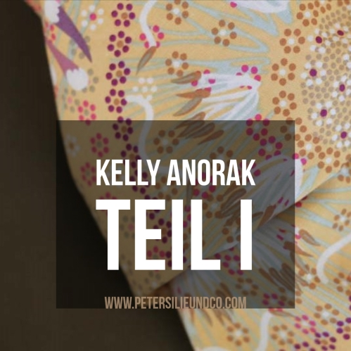 kelly anorack 1(1)