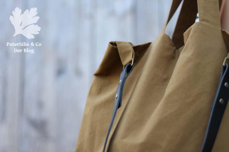 Mills Jack Merchantamp; Co Tar Von Petersilie Bag – WEYD2IH9