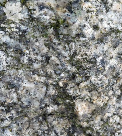 granit7