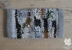 nadelbrief granit 5515