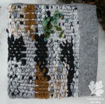 nadelbrief granit114