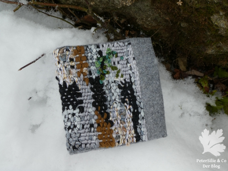 nadelbrief granit116
