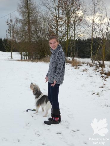 petersilieundco_rollkragenpullover_karlotta_wundersamedinge (23)