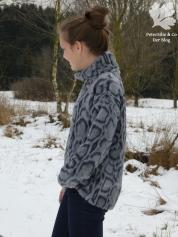 schneeleopard7