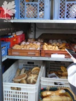 Bäckertasche5