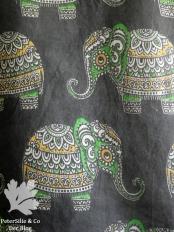 Elefanten ind2