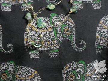 Elefanten2