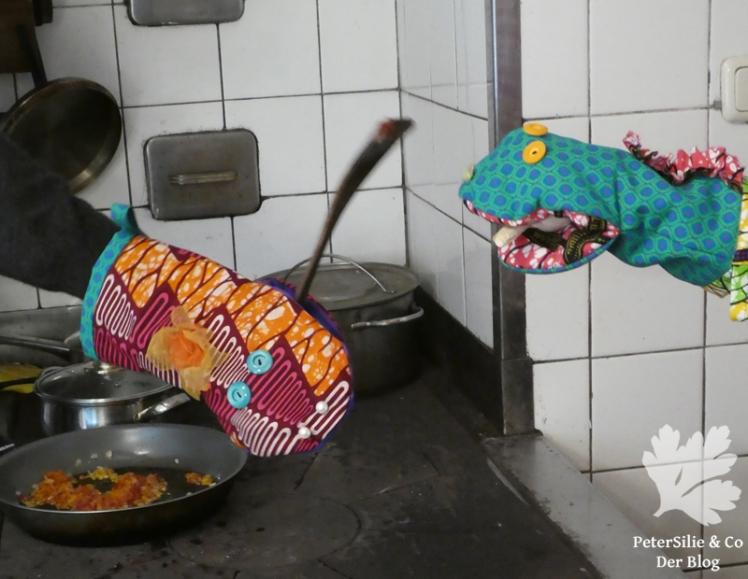 Küchentheater23