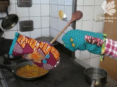Küchentheater27