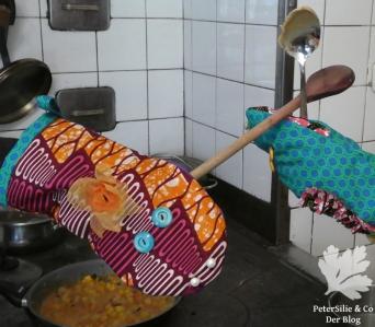 Küchentheater29
