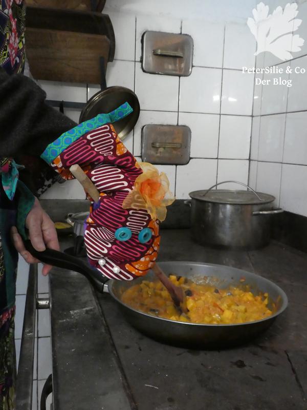 Küchentheater31