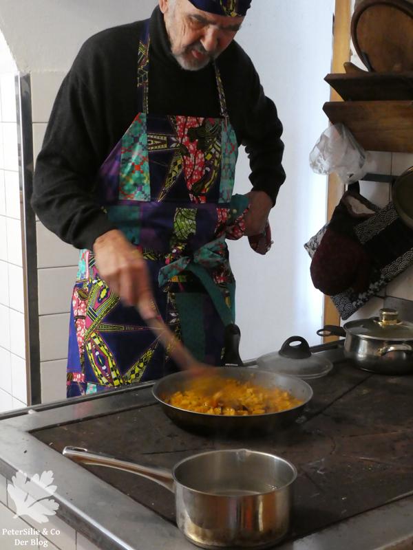 Küchentheater32