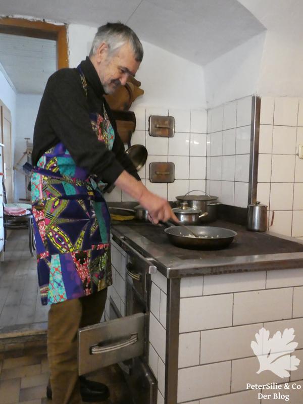 Küchentheater4