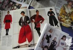 Kimonoinspirationen2