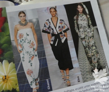 Kimonoinspirationen3