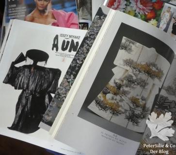 Kimonoinspirationen5