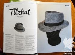 Manuell Magazin für textiles und technisches Gestalten6