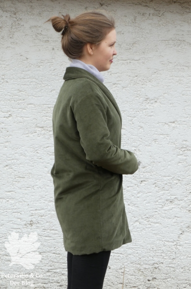 Silvia Coatigan2