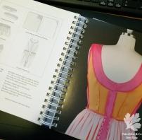 Gertie sews Jiffy dresses Buch Rezension Nähen Blog Erfahrung