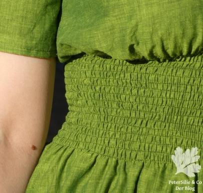 Grüner Handloom g2.jpg