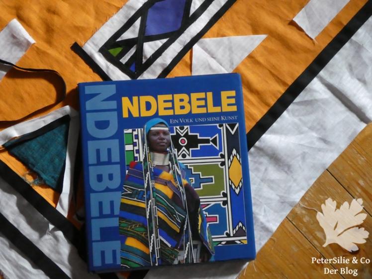 Ndebele7