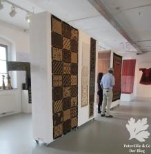 Haslach Webermarkt Ausstellung2018