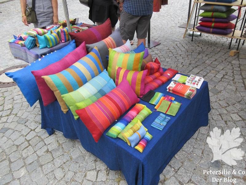 Haslach Webermarkt5