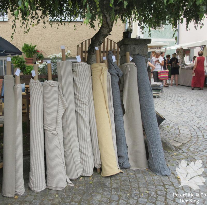 Haslach Webermarkt