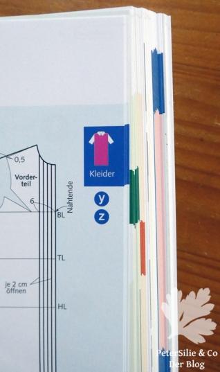 Kleider Grundschnittvariationen Layout2