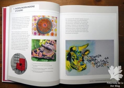 Nadel und Faden Sarah Whittle Hauptverlag Stiche4