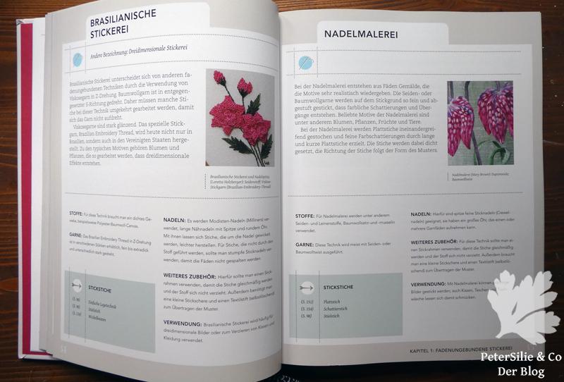 Nadel und Faden Sarah Whittle Hauptverlag6
