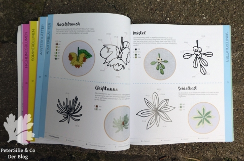 200 gestickte Blumen Christen Gula Stiebner13
