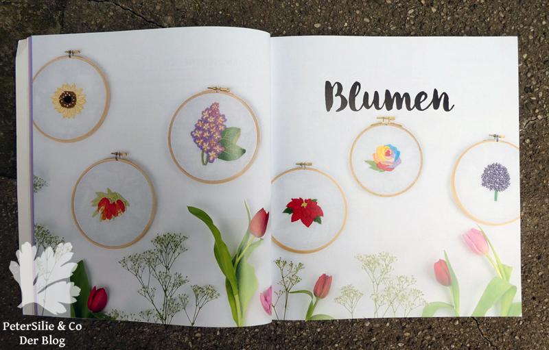 200 gestickte Blumen Christen Gula Stiebner14