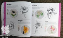 200 gestickte Blumen Christen Gula Stiebner15