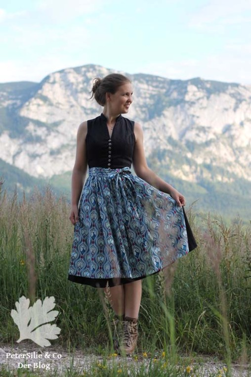 PeterSilieUndCo_Dirndl_Rockabilly_21