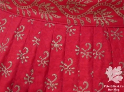 sarongdirndl rot111