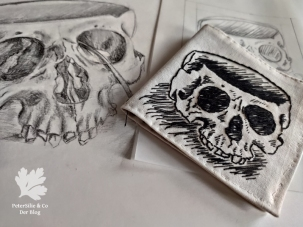 Anatomie 6
