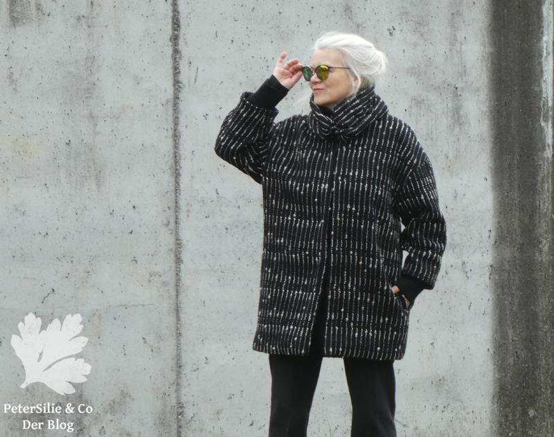 Mein Lieblingsmantel selbstgenäht A1 Yuko Katayama Stiebner